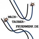 Main-Tauber-Feuerwerk.de, Schlossstraße 1, 97255 Gelchsheim