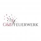 G & B Feuerwerk, Im Tannengrund 7, 63762 Großostheim